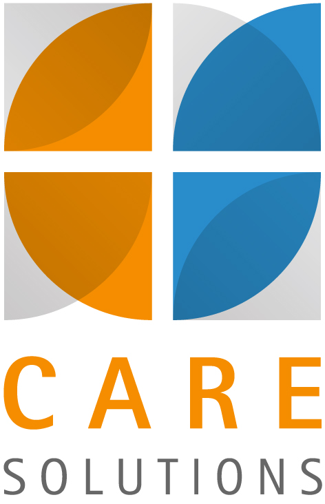 Care Solutions GmbH