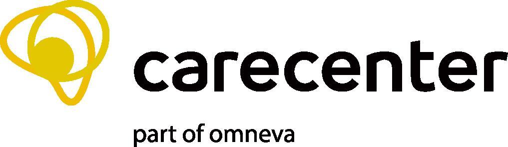 CareCenter Software GmbH