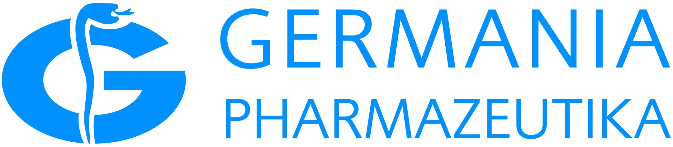 Germania Pharmazeutika GmbH